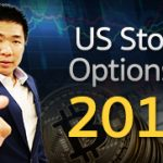 New US Stock Options 1 (2018) [A]
