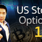 New US Stock Options 1 [A]